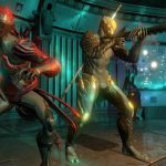 NVIDIA acknowledges Warframe issues & removes game from GeForce NOW as it works on a fix