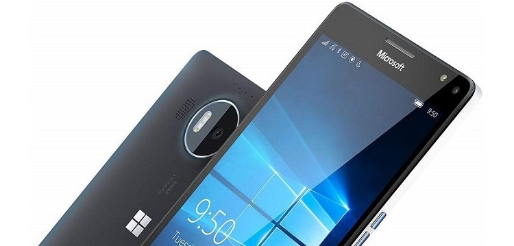 Windows 10 Mobile offline update package v5.2 confirmed to arrive soon, beta 2 available