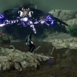 [Fixed] Square Enix uncertain when or if Final Fantasy XV save bug on Google Stadia will be fixed, suggests workaround