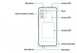galaxy-s10-lite-user-manual-2