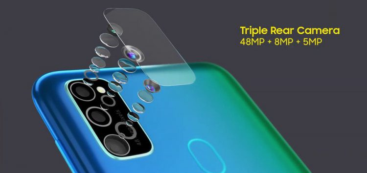 [Updated] Samsung Galaxy M30s Netflix & Amazon Prime 'HD content not playing' issue after recent update surfaces