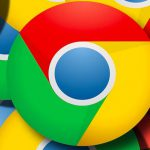 Google Chrome 79 crashing on Linux with NOD32 installed, ESET denies responsibility