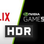 Netflix won't work on NVIDIA Shield units unless you have Shield Experience v8.0.1 or later