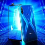 [Stable build rolling out] BREAKING: Honor 9X and 9X Pro Android 10 (EMUI 10) beta recruitment begins