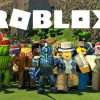 [Company officially refutes rumors ] Roblox shutting down in March, 2020? I don