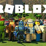 [Company officially refutes rumors ] Roblox shutting down in March, 2020? I don't think so