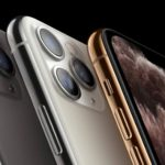 Yet another iOS 13.3 exploit on A13 teased, still in the unchartered water