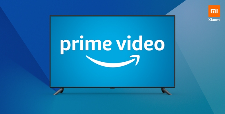 Mi TV Amazon Prime video issues officially acknowledged, Xiaomi's solution is surprisingly simple