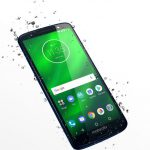 [Update: Conflicting report] No more update for Motorola Moto G6 series as company ends software support