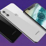 New update alert: Huawei Smart Screen, Redmi Note 9 Pro Max, Moto One Power, Galaxy Fold, Honor 20 Lite, & Huawei Y9s