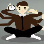 Multitasking made easier on iOS/iPadOS 13 with these jailbreak tweaks