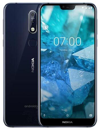 nokia_7.1_front_back