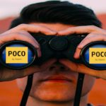 [Tweet deleted] Hang on! Poco F2 (Pocophone F2) might come out in 2020, hints company head