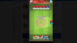 pokemon-medallion-battle-1