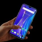 Buggy Realme UI 1.0 (Android 10) update given a thumbs down by many users