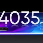 [Roll out set for last week of February] Realme 5 Pro Realme UI (Android 10) update to arrive in February