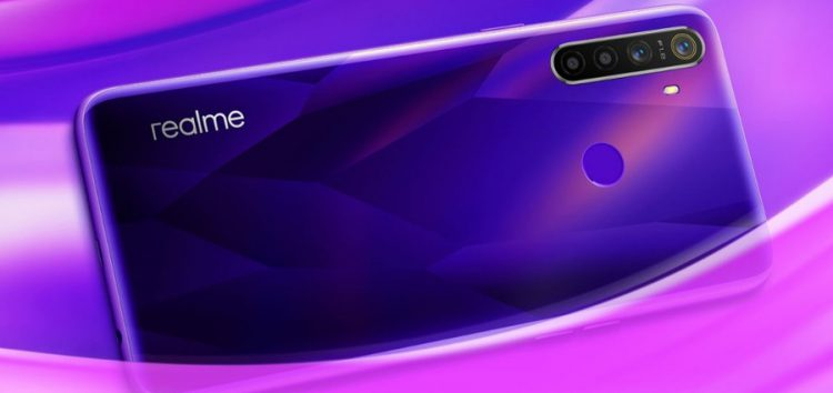 Realme reveals WiFi calling (VoWiFi) timeline for Realme X, Realme 5,  Realme 3 Pro, Realme 2 Pro, and more devices