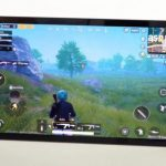 [Updated] Samsung Galaxy Tab A 2019 & Galaxy Tab S5e Android 10 (One UI 2) update to arrive in July, testing ongoing