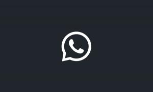 whatsapp_dark_splash_banner