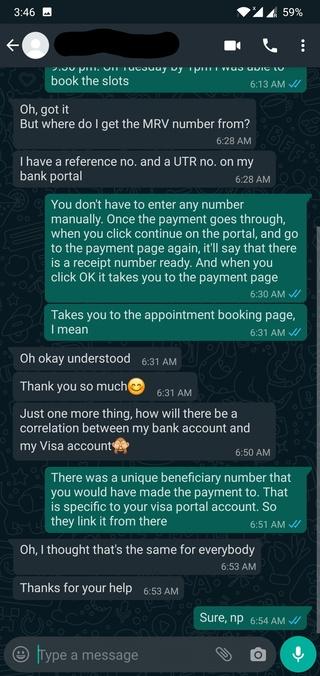 whatsapp_stable_dark_mode_conversation