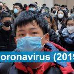Coronavirus could delay iPhone 9 (iPhone SE 2) launch