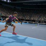 Australian Open 2020 official game AO Tennis 2 arriving this week
