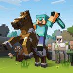 [Update: Employee speaks] Minecraft Shutting down in 2020? I don't think so