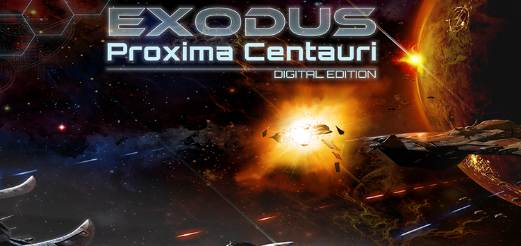 Exodus: Proxima Centauri developer Offworld Games declares shut down