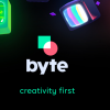 Vine cofounder finally brings back ex-Twitter 6-second looping videos with stable byte app
