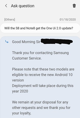 Galaxy-Note-8-and-Galaxy-S8-One-UI-2.0-update-status