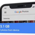 [Fixed] Google Photos crashing on saving H.265/HEVC edits on multiple phones