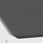 Huawei-P40-Pro-Quad-curved-overflow