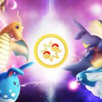 Pokemon Go Battle League (Online PvP) :  Lags & Freezes reported by players