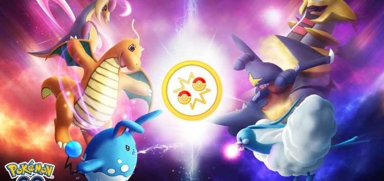 Pokemon Go Battle League Locked & Error finding party issue reported by players