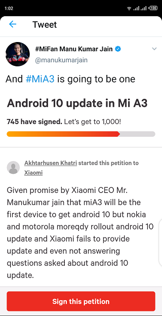 Mi-A3-Android-10-update-Change.org-petition