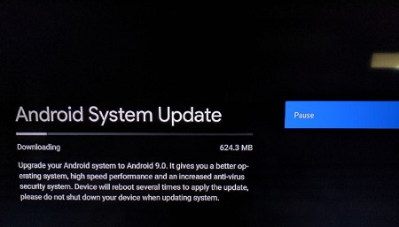 Mi-Box-S-Android-Pie-stable-update
