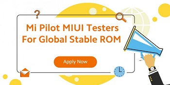 Mi-Pilot-MIUI-Testers-for-Global-Stable-ROM