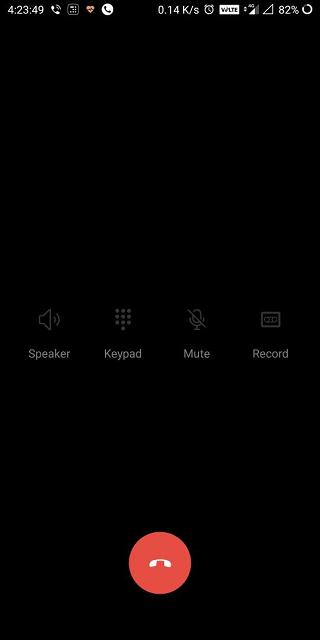 OnePlus-5T-December-update-bug