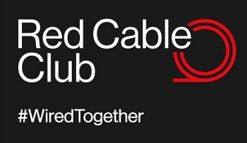 OnePlus-Red-Cable-Club