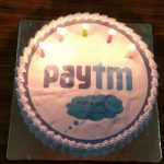 Paytm forcing users to uninstall TeamViewer apps apparently to prevent frauds