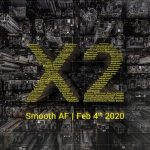 [120Hz display confirmed] Poco X2 launch date set for February 04, website teases camera module, extreme refresh rate, SoC and more