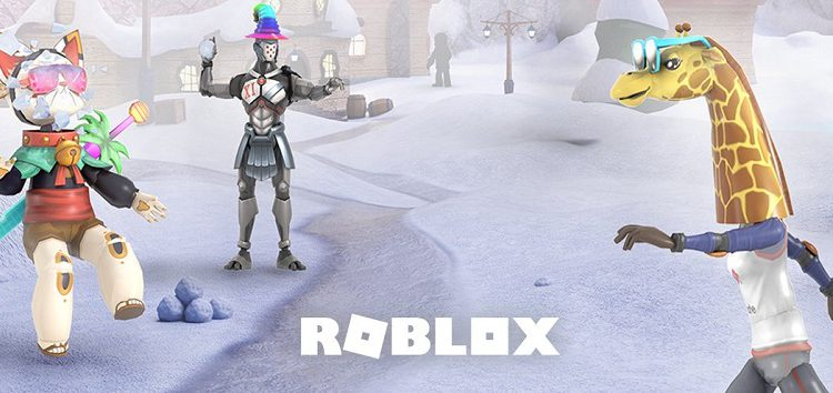 Updated Roblox Shut Down Rumor Linked To Oof Death Sound From