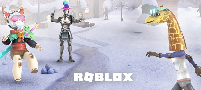 [Updated] Roblox shut down rumor linked to 'oof' death sound from Tommy Tallarico game Messiah?