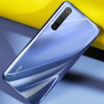 Realme reveals more Realme UI 2.0 (Android 11) features, call recording, RCS messaging, & other upcoming improvements