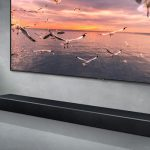 Samsung eARC update promise for 2019 Q series soundbars & smart TVs yet to be fulfilled