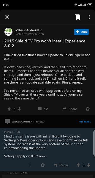 Shield-Experience-Update-8.0.2-installation-bug-workaround