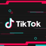 TikTok for iPad now supports landscape orientation, something Instagram & Snapchat should emulate