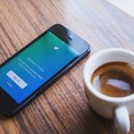 Latest Twitter update crashing Android app on launch? Here's a workaround you can try