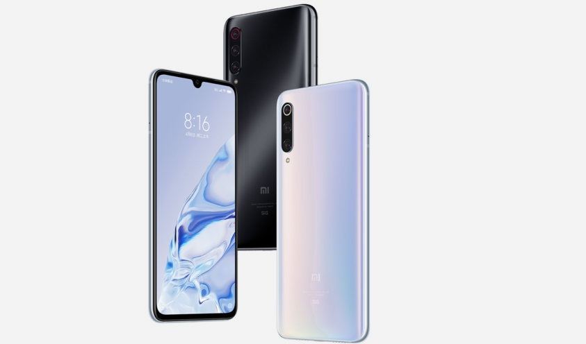 EXCLUSIVE: Redmi 8A Pro & Mi 9 Pro 5G grab Google Play certification, global availability looks imminent