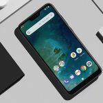 [Re-released] Xiaomi Mi A2 Lite Android 10 update re-released for random users